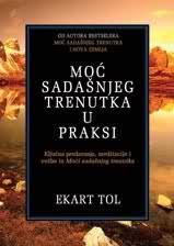 Download knjiga - besplatne free e knjige 28ro6mu