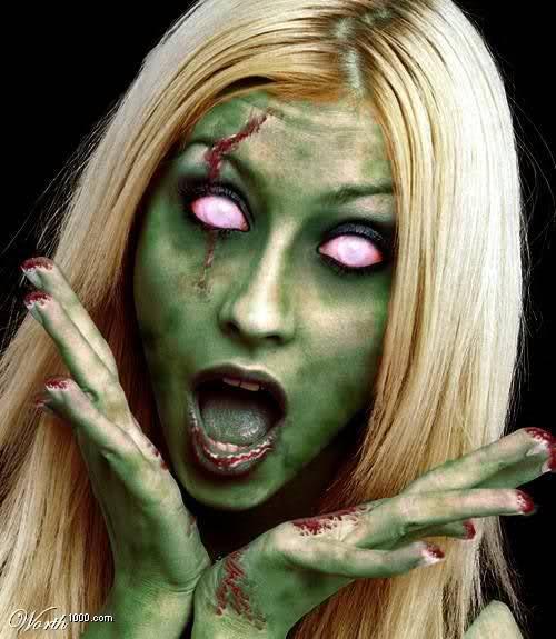 [Tema Oficial] Fotos FAKE de Christina Aguilera... jajaa - Página 2 28utgmv