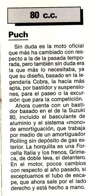 Suzuki Minicross, la sucesora de una saga 28v6a0k