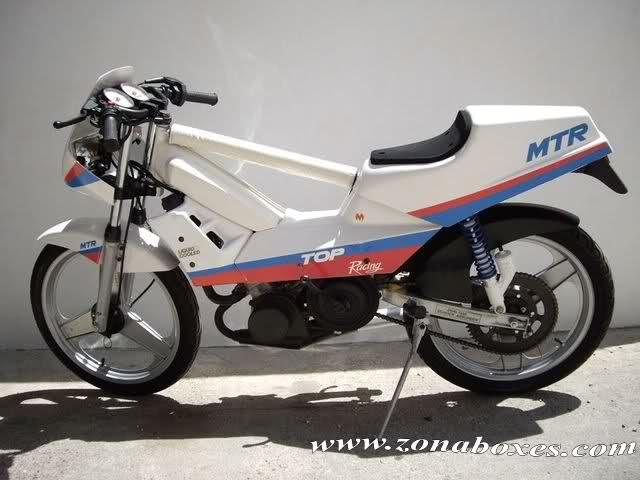 Vendo un par de Mobys  295d2qd