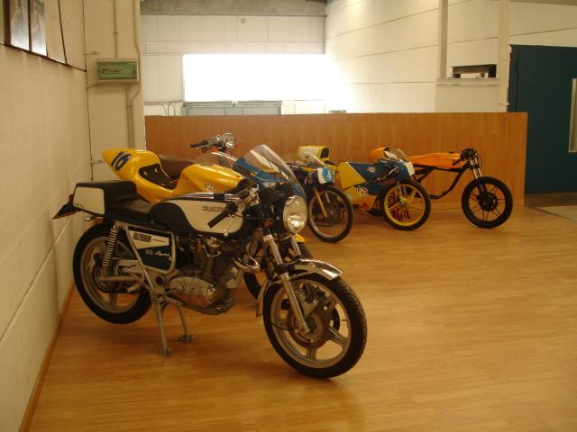 Dreams Works Motorcycles 29b0b48