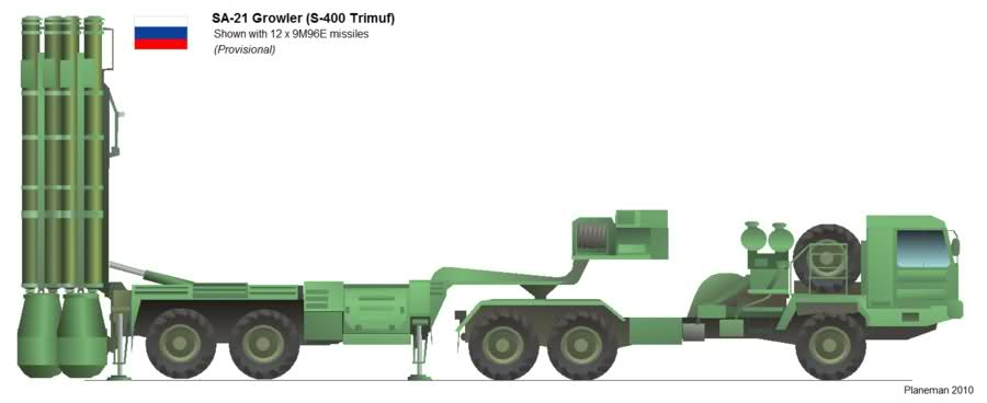 Russian Air Defence Forces General Thread: - Page 2 29bevsk