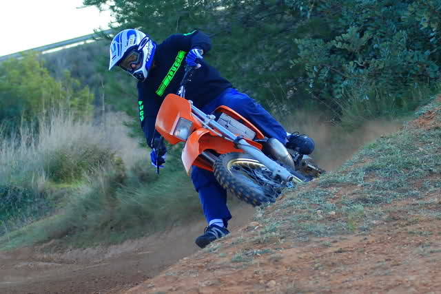enduro h3 -registronex - Mi KTM 50 Enduro 29ckrdd