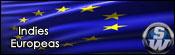 INDIES Europeas