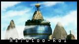 Ruinas de Kumogakure