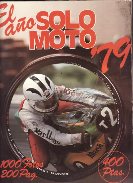 Tus libros de motos y competición 29zap2f