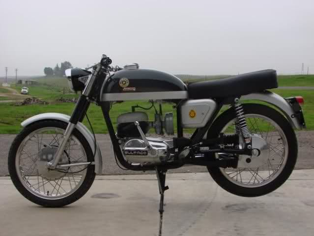 metralla - Reenvio Bultaco Metralla MK-2 29zsjk4
