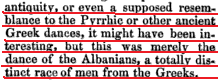 Greket dhe Arvanitet. 2a5kbx4