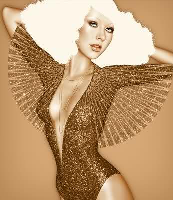 [Tema Oficial] Fotos FAKE de Christina Aguilera... jajaa - Página 2 2b328x