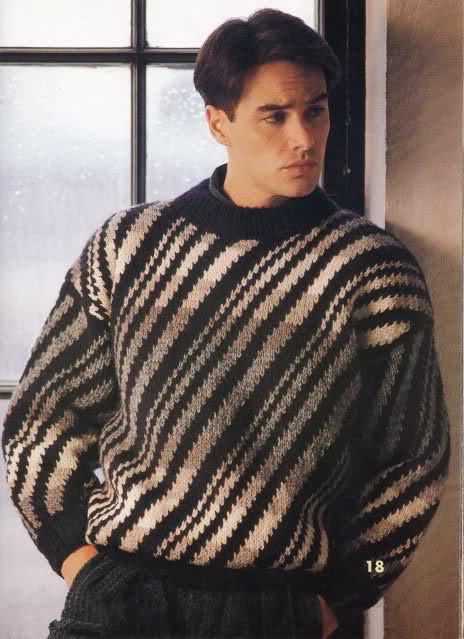 hombre - Sweater para hombre 2csi7uq