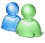 E-MAIL / MSN
