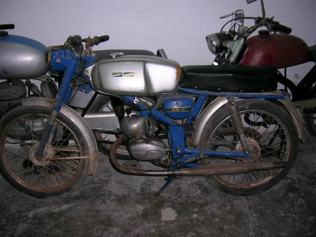 Mi Ducati MT 49 2dhirz4
