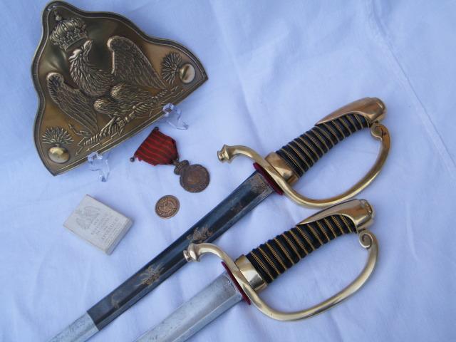 Cherche photos de sabres-briquets 2dhxp2f