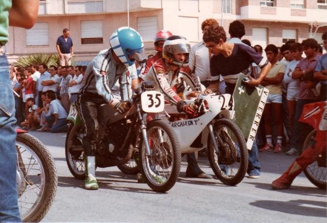 Antiguos pilotos: José Luis Gallego (V) 2dvk03q