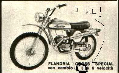 Documentations de Flandria Imola John Player Special 2eevg1y