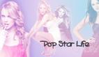 Just Star! 2efum4l