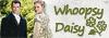 Des mini-bans Whoopsy Daisy ! 2evai43