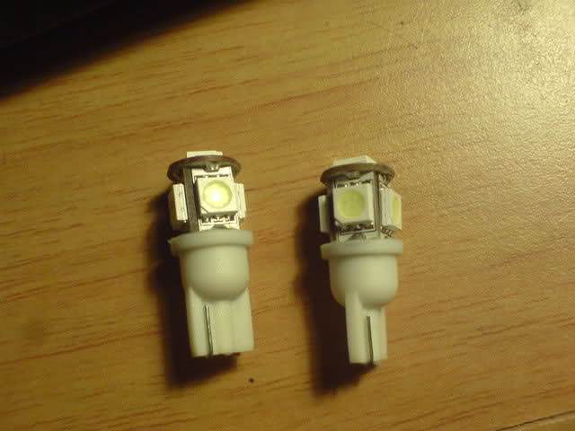 """LED sijalice"" 2gyapfs"