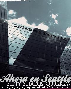 Foro gratis : Cincuenta Sombras de Grey 2h2ni2h