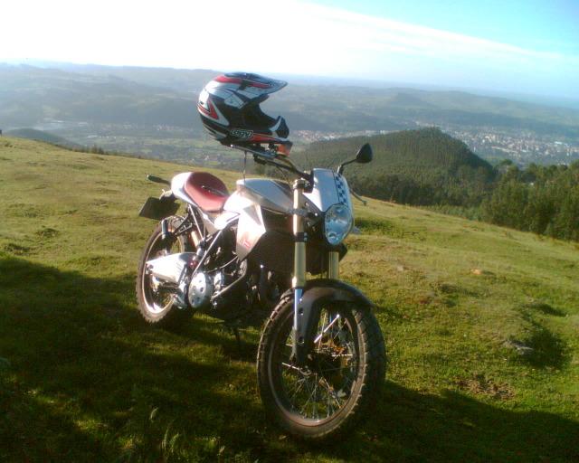 Tu moto moderna o de uso habitual - Página 11 2h3909g