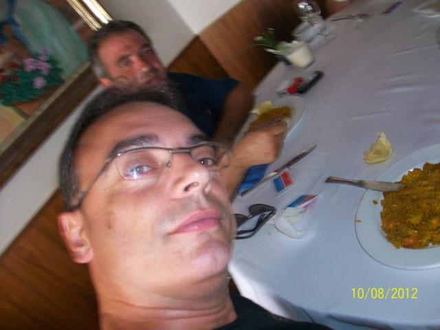 Almuerzos amotiqueros valencianos - Página 3 2hehwki