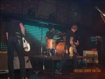 TGA pics from the MTV live show. 2hn3wvq