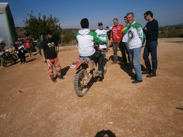 Quedada Puch 2013 En Yatova - Valencia - 2 Marzo - Página 7 2hnq5io