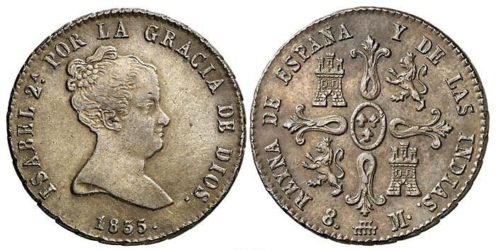 Sistema monetario de Isabel II. - Página 3 2ib0luf