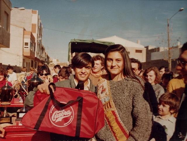 Antiguos pilotos: José Luis Gallego (V) 2iiua0h