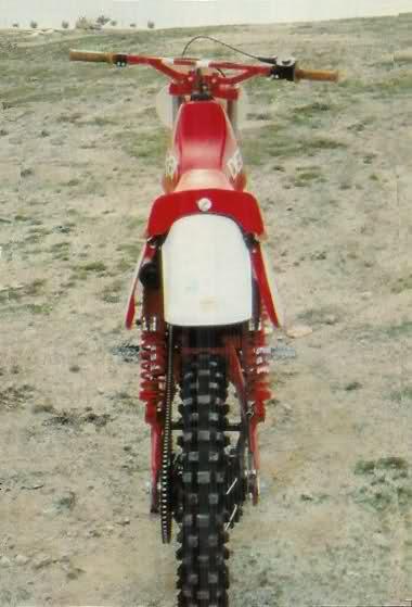 Derbi CR 82 * Motoret - Página 7 2ilm047
