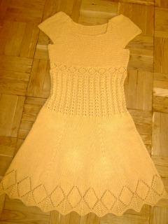kootud - kootud kleit DROPS 148-12 2iszhu9