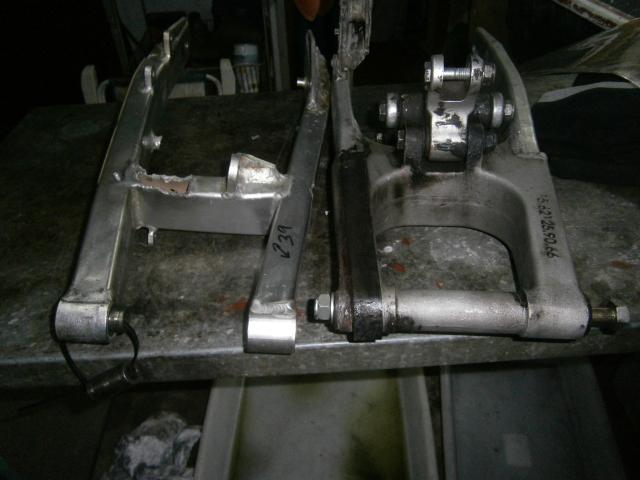 Mi KTM 50 Enduro - Página 2 2iuaz38