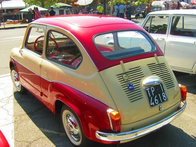 13° Raduno Auto d'Epoca-Aci Sant'Antonio (CT), 07/07/2012 2jd2bq