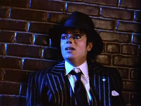 Immagini Michael Jackson Divertenti - Pagina 2 2l96yx