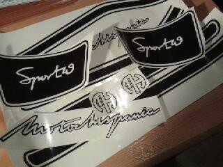Motor Hispania Sport 49 - Página 2 2laeirp