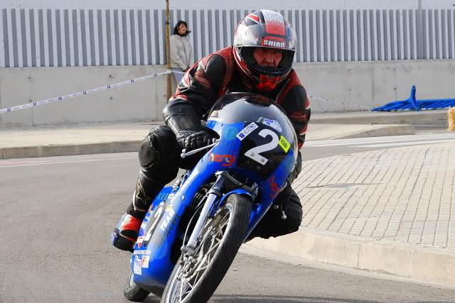 Exhibición de motos clásicas de competición en Beniopa (Valencia) - Página 2 2lbnhph