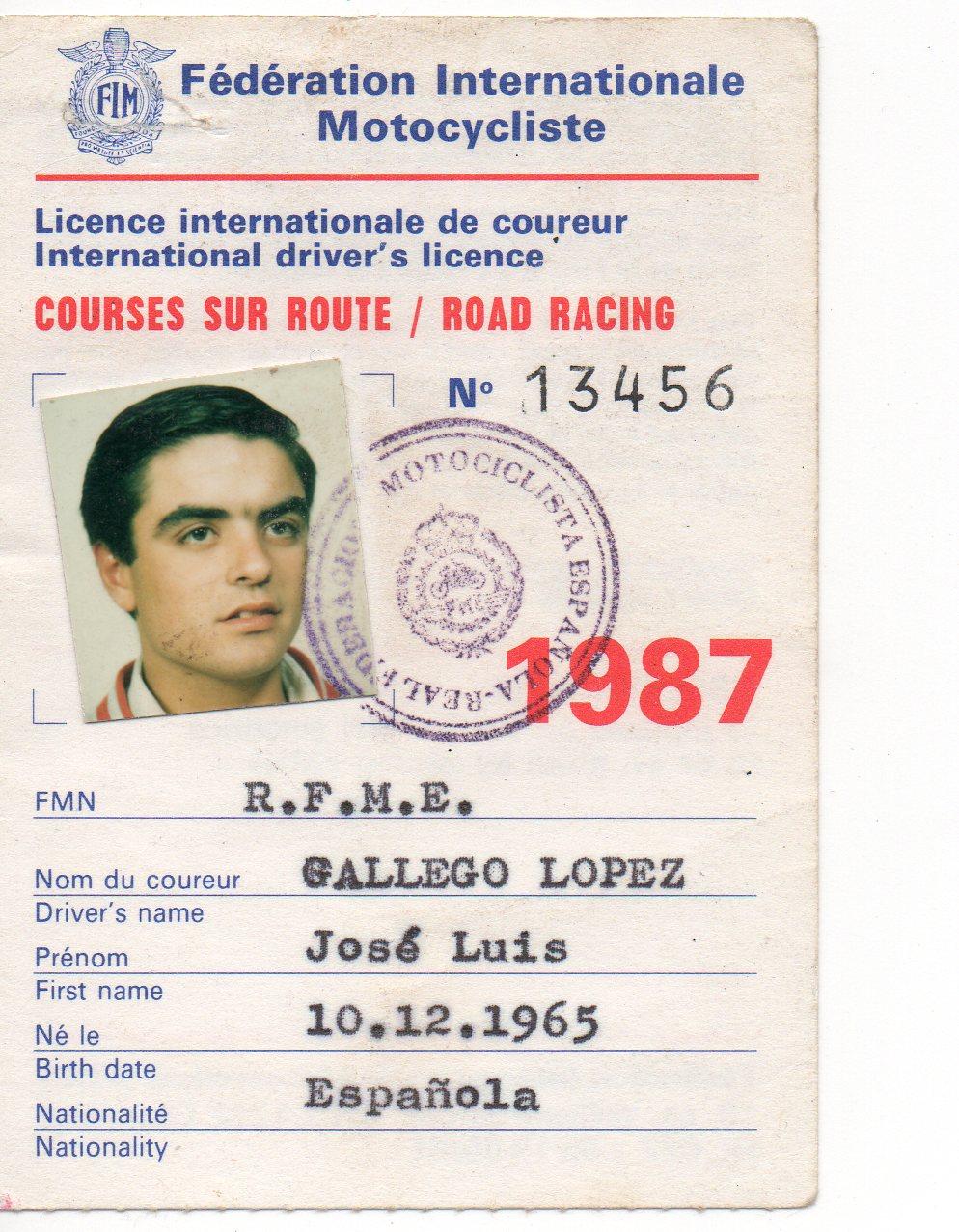 Antiguos pilotos: José Luis Gallego (V) 2lj52eq