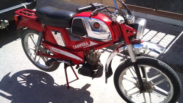 Mi Motogac Campera 2lkafqb