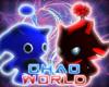 Chao World
