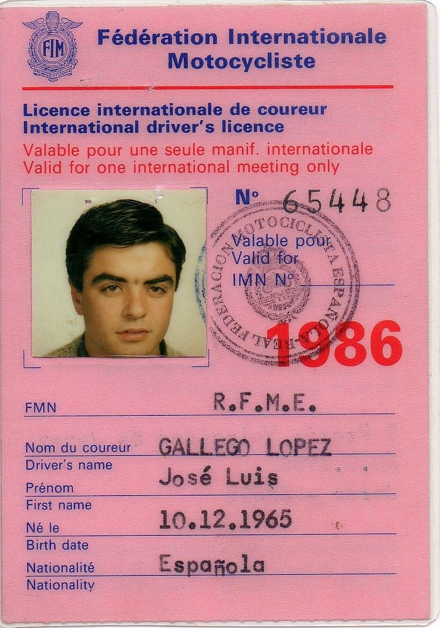 Antiguos pilotos: José Luis Gallego (V) 2lxfak4