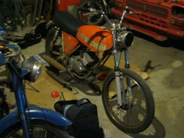Mi Ducati 50 TS 2m6agz7