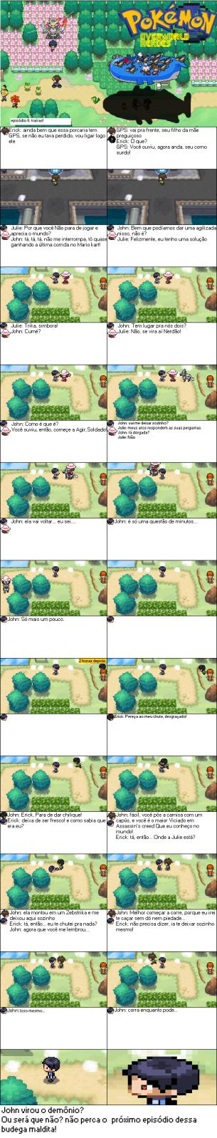 Pokémon Overworld Heroes [+72] 2mzwmlg