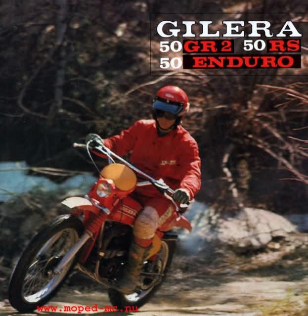gilera - Mi Gilera GR-2 2q8v9fk