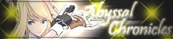 Tales Chronicles: Tales fanbase - Portal 2qlv3gh