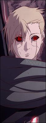 Yagura Yüki