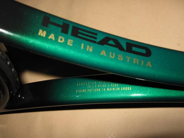 Head Lite Tour (Austria) 2qui5xe
