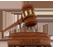 Temas legales