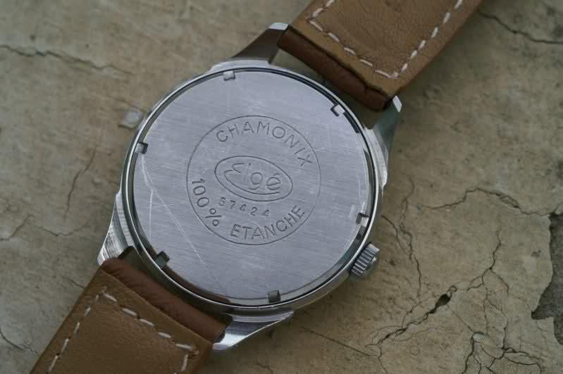 """Elgé """"standard"""" 2rpg382"""