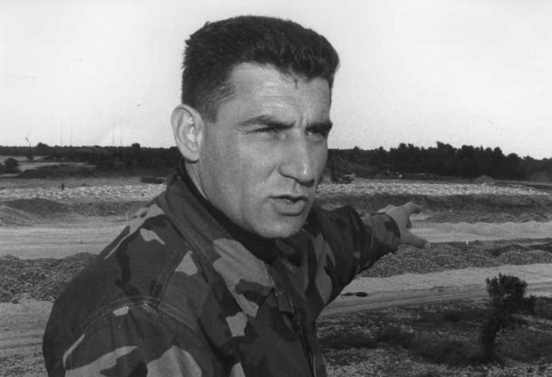Mercenaires dans les forces croates 2ryhrmu