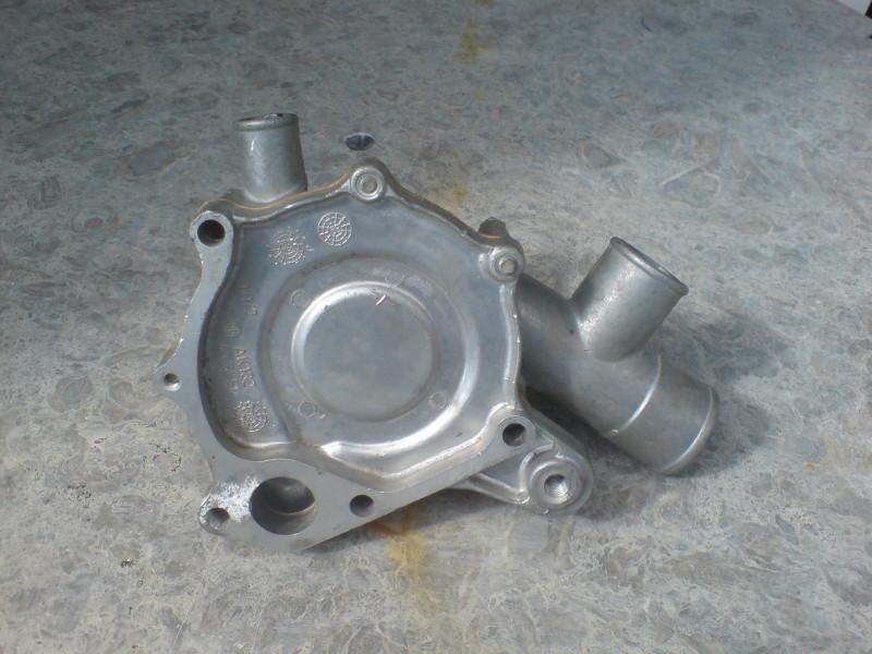 vodena pumpa 2s1t8jm